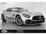 2020 Mercedes-Benz AMG GT R Coupe for sale
