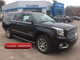 2020 GMC Yukon XL Denali 4WD for sale