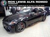 2020 Alfa Romeo Giulia TI Quadrifoglio for sale