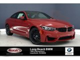 2020 BMW M4 Coupe for sale