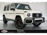 2020 Mercedes-Benz G 63 AMG for sale