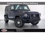 2020 Mercedes-Benz G 550 for sale