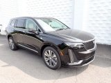 2021 Cadillac XT6 Premium Luxury for sale