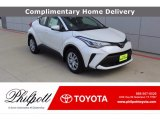 2021 Toyota C-HR LE for sale