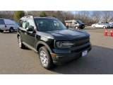 2021 Ford Bronco Sport Base 4x4 for sale
