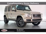 2021 Mercedes-Benz G 550 for sale