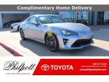 2020 Toyota 86 GT for sale