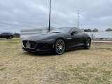 2021 Jaguar F-TYPE R-Dynamic AWD Coupe for sale