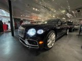 2020 Bentley Flying Spur W12 for sale