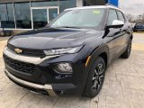 2021 Chevrolet Trailblazer ACTIV for sale
