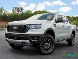 2021 Ford Ranger XLT SuperCrew 4x4 for sale