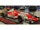 2023 Mygale Formula 4 Ford EcoBoost for sale