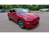 2021 Ford Mustang Mach-E Select for sale