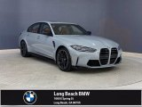 2022 BMW M3 Sedan for sale