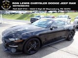 2021 Ford Mustang GT Premium Fastback for sale