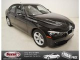 2013 BMW 3 Series 320i Sedan for sale