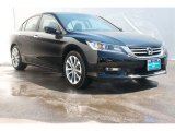 2013 Honda Accord Sport Sedan for sale
