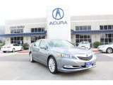 2014 Acura RLX Technology Package for sale
