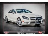 2014 Mercedes-Benz CLS 550 Coupe for sale