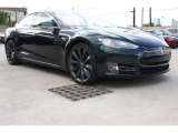 2013 Tesla Model S P85 Performance for sale
