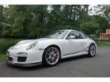 2011 Porsche 911 GT3 RS for sale