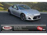 2015 Scion FR-S  for sale