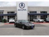 2015 Acura TLX 2.4 Technology for sale