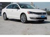 2015 Volkswagen Passat Sport Sedan for sale