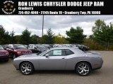 2015 Dodge Challenger SXT Plus for sale