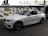 2015 BMW 2 Series M235i xDrive Coupe for sale