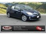 2015 Toyota Prius Four Hybrid for sale