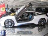 2014 BMW i8 Giga World for sale