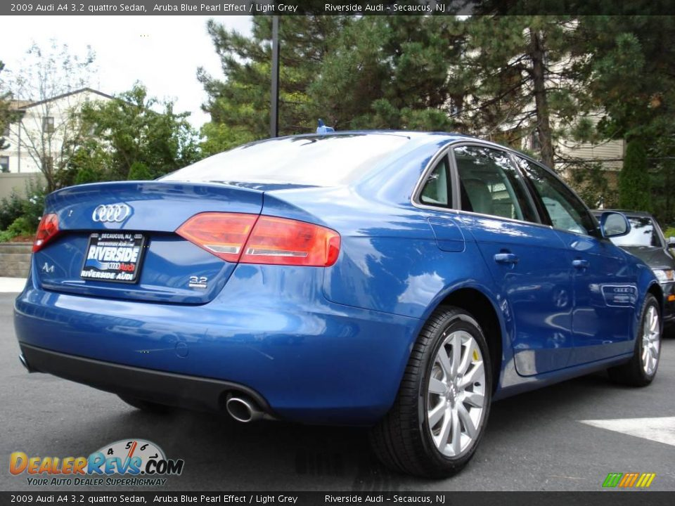 Detailed Reviewcomparison Of A Loaner AudiWorld Forums - Audi loaner car