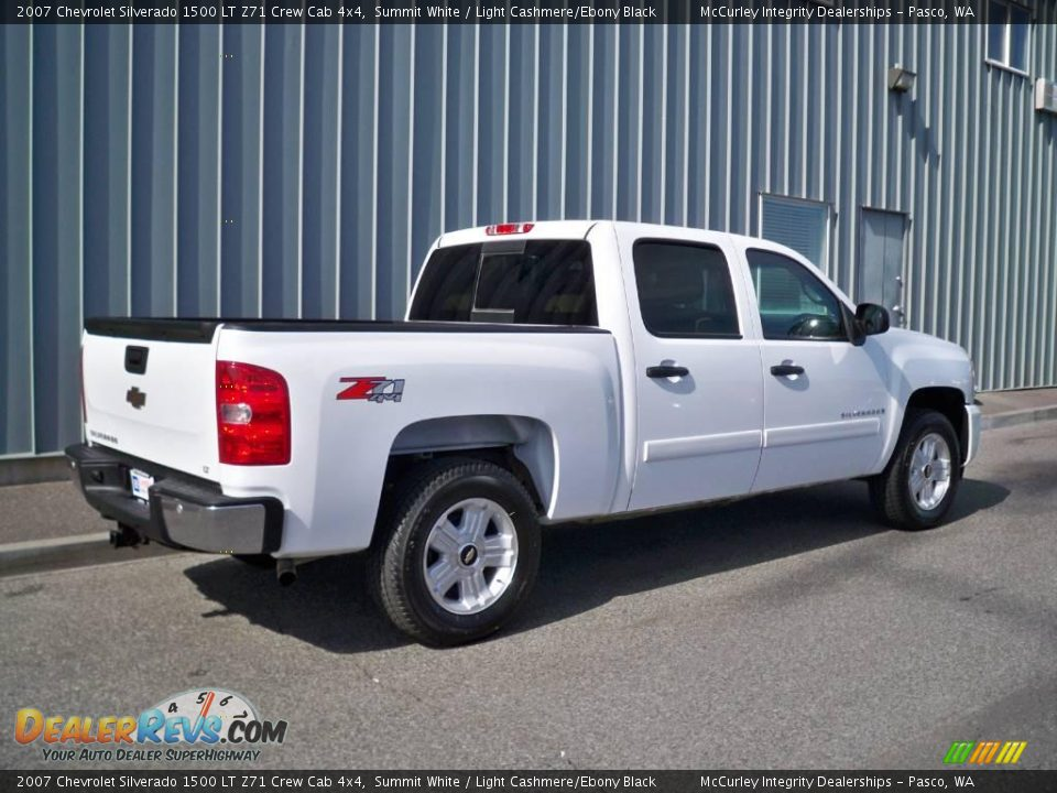 gmc sierra tailgate accessories autoanything auto html. Black Bedroom Furniture Sets. Home Design Ideas