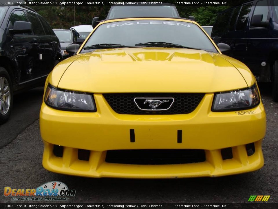 ford mustang yellow convertible html with 10065497 on 19353327 likewise 144 together with 109205827 further 10065497 furthermore Anthracite 18x9 Deepdish Bullitt.