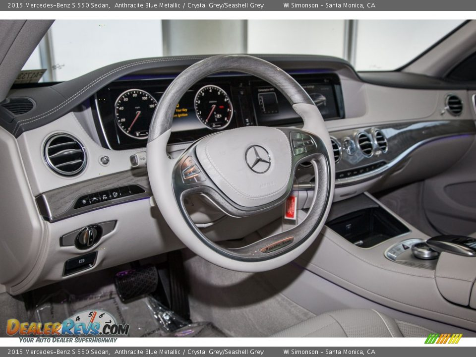 Mercedes Benz Used Car Locator