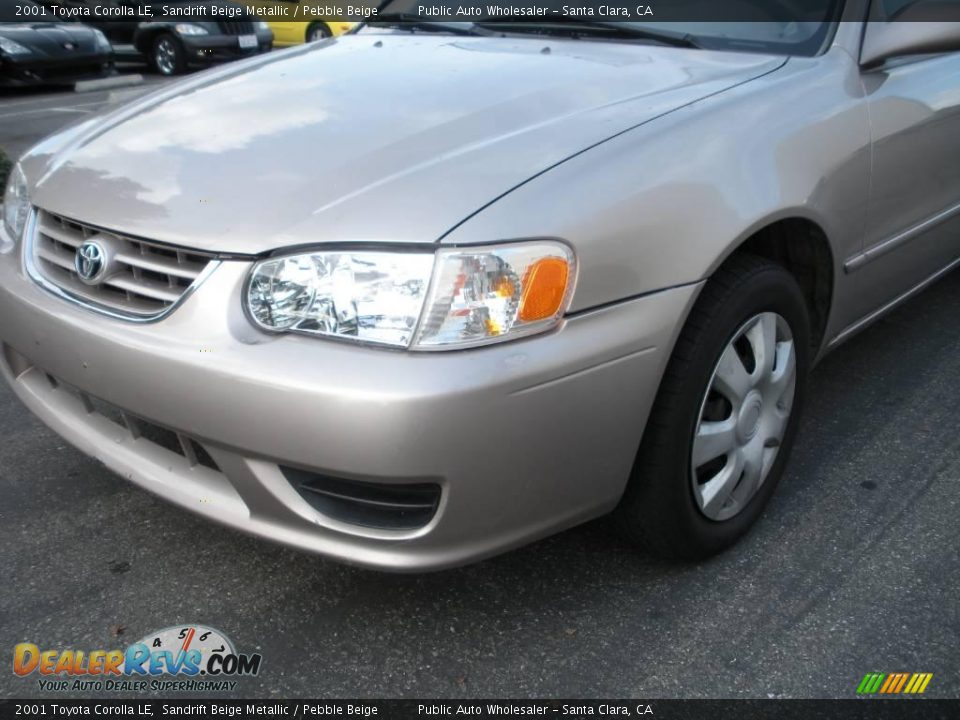 Used New Imported Toyota Engines For Sale In South Africa