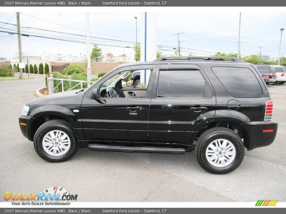 Ford Truck Locator Html Autos Post