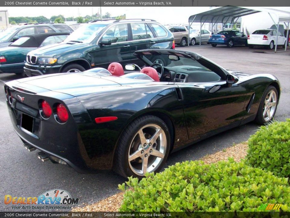 Corvette Dealer Upcomingcarshq Com