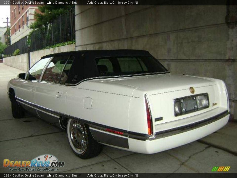 Sewell Cadillac San Antonio Sewell Cadillac Of Dallas