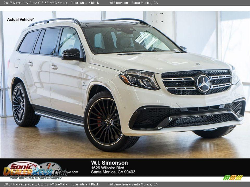 Mercedes benz motor home autos post for Mercedes benz hoehn