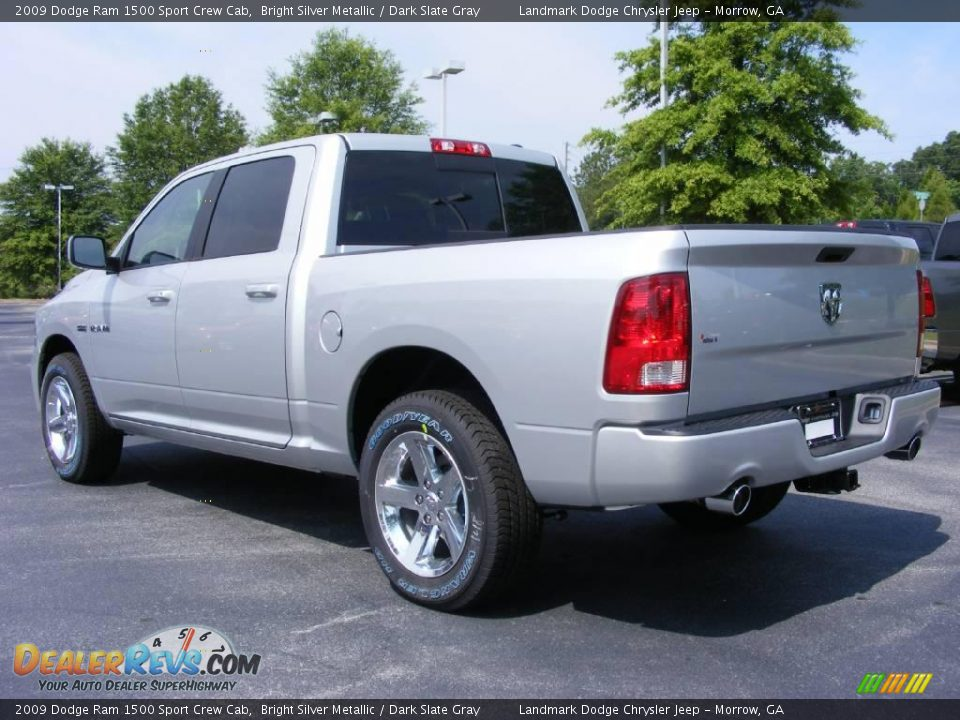 Search Results 2009 Dodge Ram Hemi Laramie Crew Cab Black Book Value.html - Autos Weblog