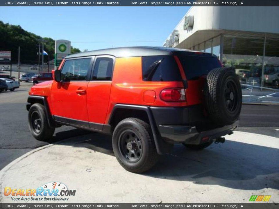 Penske Buick Gmc Of Cerritos Los Angeles Long Beach Autos Post