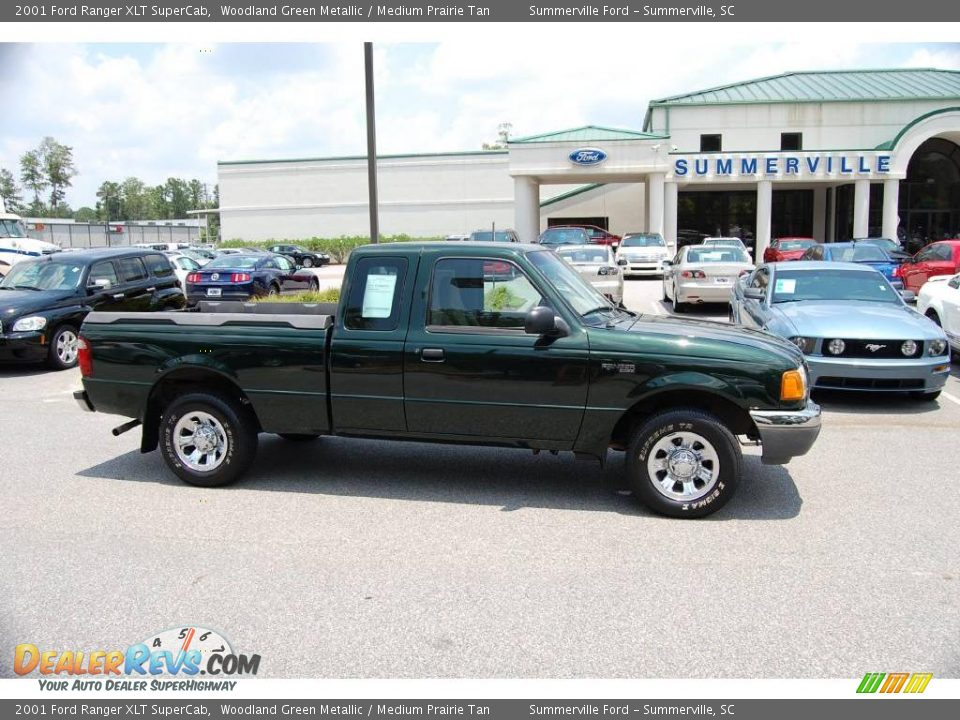 Ford Explorer Paint Code Location moreover 53117700 likewise Yeti Roadie 20 Cooler further Ford Ranger T6 Tours Country In Nationwide Roadshows moreover 12533632. on ford ranger tan