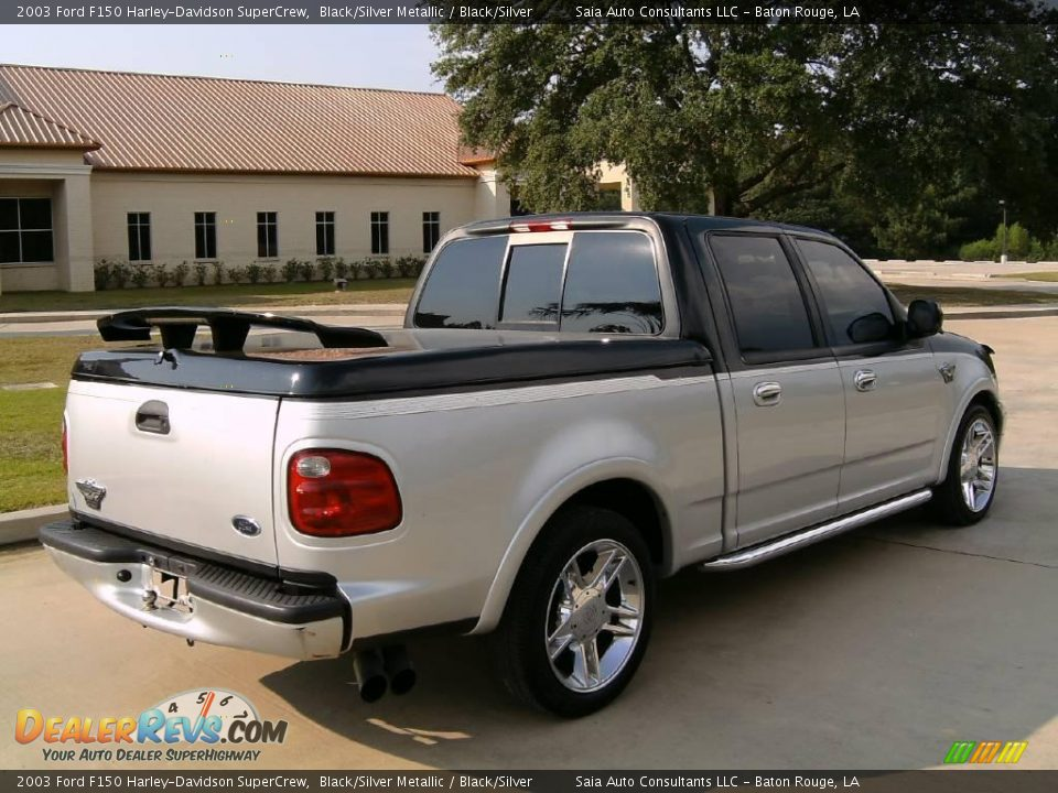 harley davidson truck 2003 for sale ebay autos post. Black Bedroom Furniture Sets. Home Design Ideas