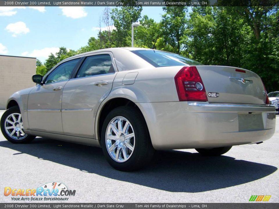 Chrysler Used Cars Adanih Com