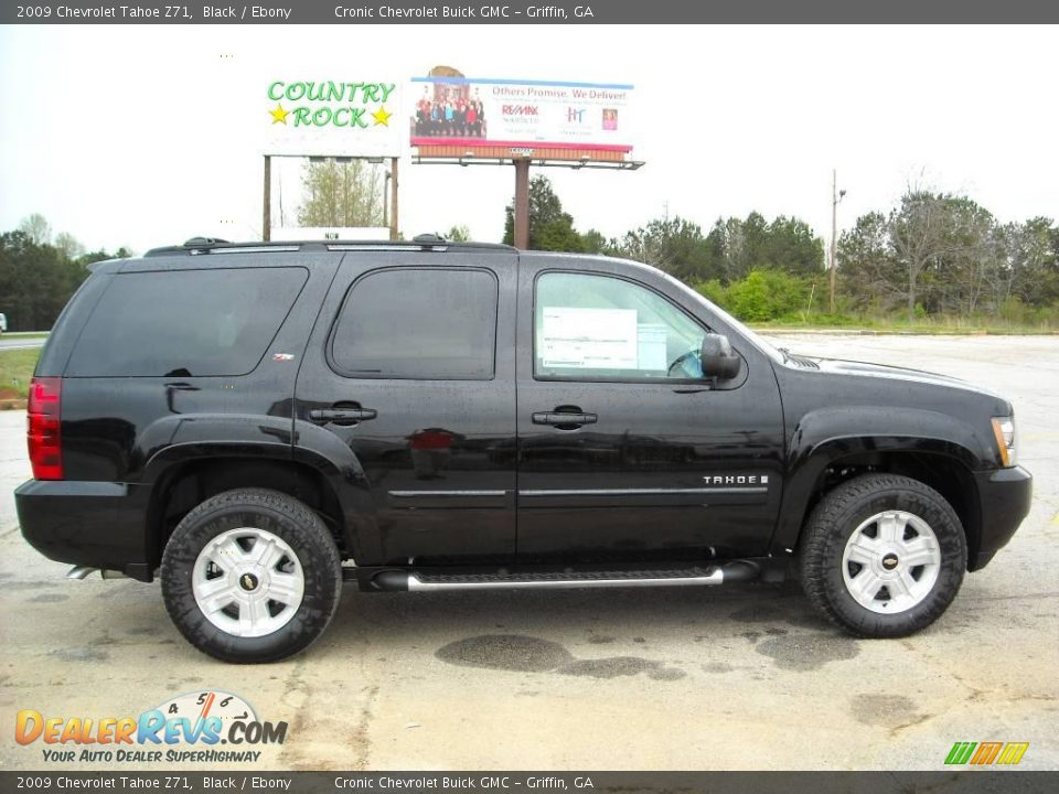 Used 2009 chevrolet tahoe search used 2009 chevy tahoe for html autos weblog