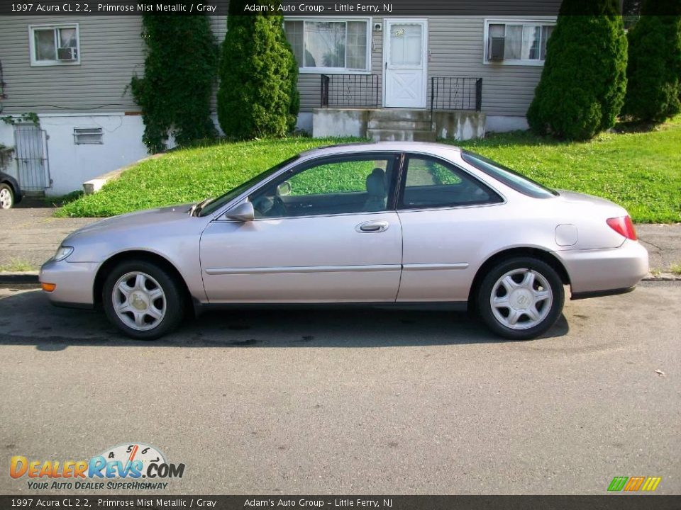 1998 Acura Cl 2 3 as well Got Misc Custom 483752 together with 1998 Acura 2 Cl Diagram moreover 13399543 besides 1998 Acura 2 Cl Diagram. on acura cl primrose