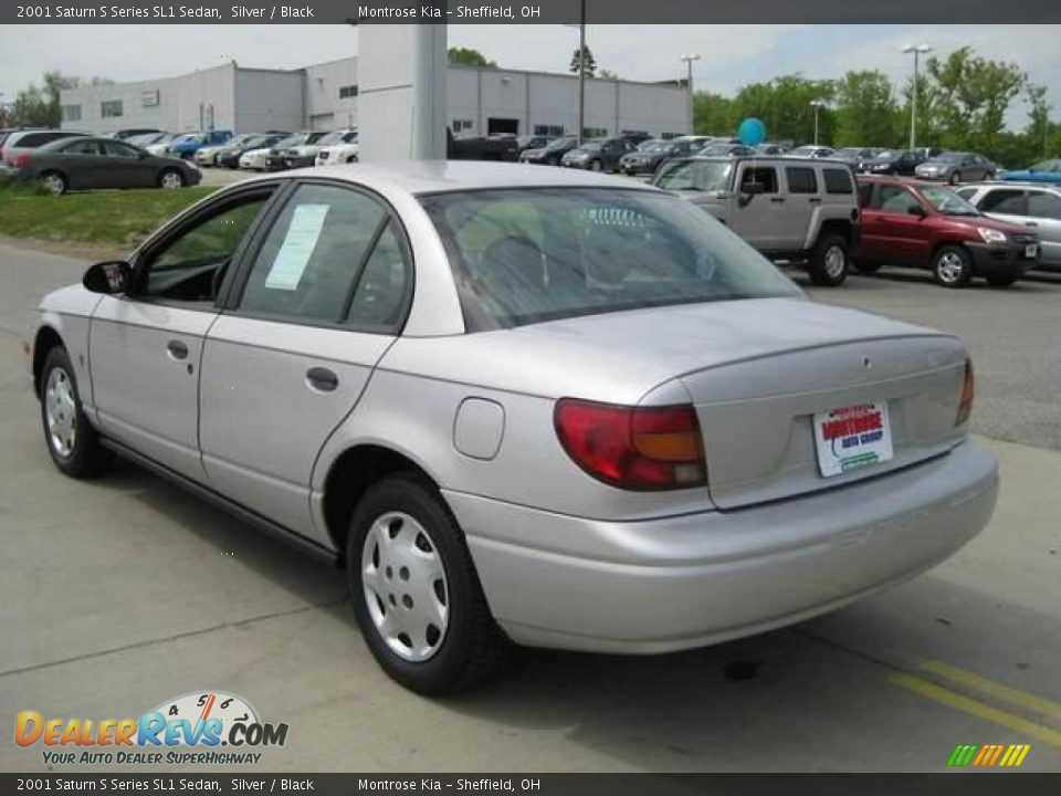 Who Services Saturn Cars
