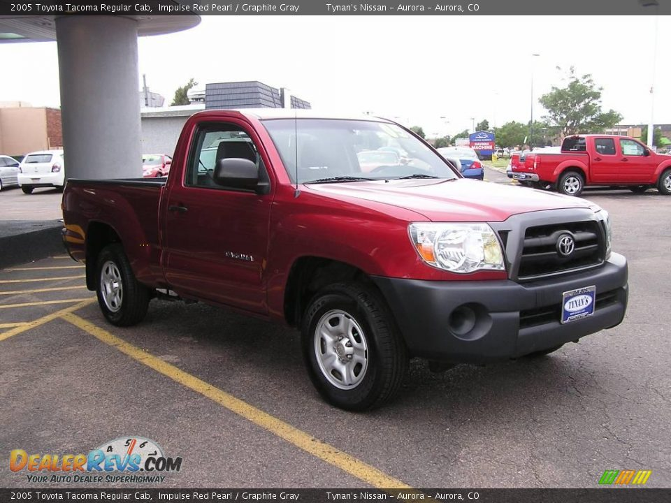 Dodge Ram Z Series Maroon Topper in addition Toyota Hilux Xtra Cab Au Spec 2001 05 Photos 137381 also Sony Vita Gamestop likewise Gallery in addition Foose. on toyota tacoma